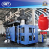 220L Extrusion Blow Molding Machine