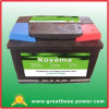 57412-Mf -12V 74ah Good Quality Maintenance Free UPS Lead Acid Battery