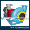 Mission Magnum Slurry Pump/Drilling Mud Pump