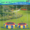 Factory Price of Trampoline Equipment for Kid and Adult (A-17903)
