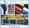 20m/Min PE PP Corrugated Hose Production Line, Flexible Pipe Making Machine