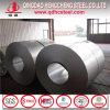 ASTM A792m Az150 Chromated Galvalume Steel Coil