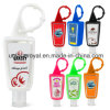 1 Oz. Hand Sanitizer Antibacterial Travel Hand Sanitizer Gel