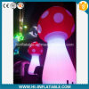 Hot-Sale Party Decoration Inflatable Mushroom with LED Light