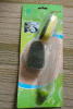 Washing Pot Brush Sponge Brush