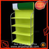 Metal Display Stand for Clothes (AN-SG006)