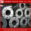 Regular Spangle Galvanized Steel Coil for Roof Grille