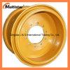 Cat 140g Motor Grader 24-10.00/1.5 OTR Wheel Rim, Cat 120g 25-14.00/1.5 Wheel Rim