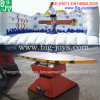 Inflatable Surfboard Games, Mechanical Surfboard Machine (BJ-GM64)