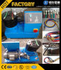 "Hose Crimper 1/4 to 2"" 4sp Hydraulic Hose Crimping Machine"