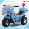 Baby Electric Tricycle Children′s Electric Cars Lights Children Electric Motor