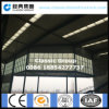 Low Cost Factory Warehouse Workshop Steel Building