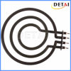 Halogen Convection Oven Heater/Oven Heating Element (DT-O003)