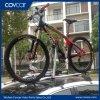 Good Quality Bike Car Roof Rack (BC103)