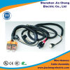 Wire Harness Protection Latest Technology High Quality Automotive Parts