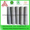 Bitumen Roofing Self Adhesive Waterproof Membrane