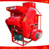 Peanut Sheller Groundnut Processing Decorticator Shelling Machine
