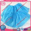 Non-Woven Blue Shoe Cover Disposable Shoe Cover