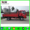 Sinotruk Cdw 4X2 5 Ton Diesel Light Cargo Pickup Truck