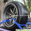 Auto Parts Car Aluminum Replica Rims Watanabe Alloy Wheel