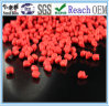 PVC Pellet for Cables and Wires