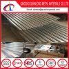 SGCC Zincalume / Galvalume Galvanized Steel Corrugated Roof Panel / Wall Panel