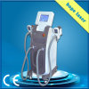 Factory Price! ! Criolipolisis Freezing Fat Cool Sculpting Cryolipolysis with Real Temperature Control