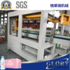 Cartoner Packing Machine for Water Cups