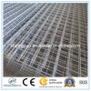 Low Carbon Fence Panel/Welded Wire Mesh Panel