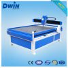 Dwin Wood CNC Router Machine for Woodworking