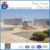 20ft Special Container House for Villa (TD-J-010)