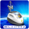 Wrinkle Removal and Skin Rejuvenation Facial Beauty Equipment