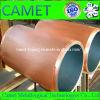 Tp2 Copper Moulds