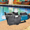 Swimming Pool & SPA Water Pump Electric Self Priming Pressure Filter