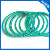 Fire Sale Rubber Non Asbestos Sealing Washers/Sheets for Mechanical Parts