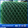 Plastic Wire Mesh\Netting for Chicken