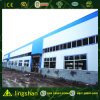 Excellent Industrial Shed Designs with ISO900: 2008 in UAE (L-S-121)