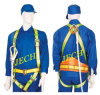 Full Body & Safety Harness (JE1003)