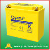 22ah 12V Motorcycle Battery