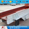 Chinese Lead Vibration Feeder Equipment for Hot Sale