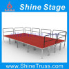 Aluminum Outdoor Concert Stage for Sale (YN-ST001)