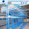 CE Motor Storage Hanging Cantilever Power Rack System