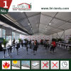 200people and 500people and 1000 People Event Party Church Exhibition Tent Marquee