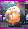 New Big Inflatable Outdoor Halloween Balloon for Halloween Decoration