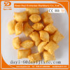 High Quality New Condition Puffed Corn Snack Food Machine
