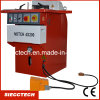 Qf28y 6X400 Steel Angle Shear Machine