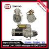 28mt Starter Motor for Bobcat FIAT Div. Hyster Lister (50-8403 1113273)