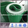 Rubber Silicon Conveyor Belt with High Quality Yarn Professional Manufacturer