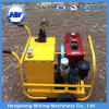 Mobile Hydraulic Splitting Rock Splitter /Quarry Rock Splitting