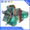Standard Batch off Cooling Machine/Cooler Machine for Rubber Sheet Line